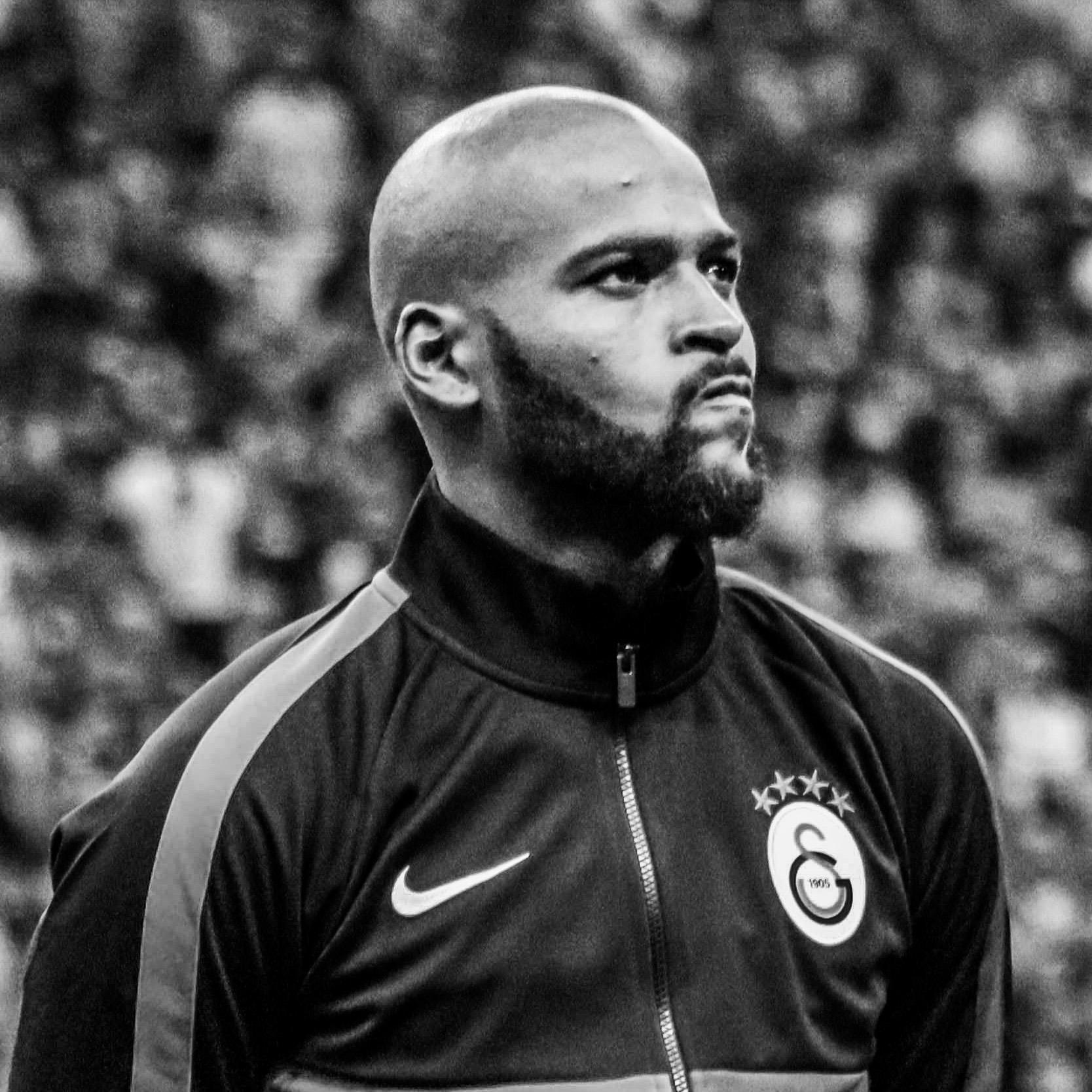 Marcos do Nascimento Teixeira, 24 anos, zagueiro, campeão turco. instagram.com/marcao twitter.com/teixeira_marcao facebook.com/marcao45 tiktok: @marcao